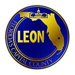 Leon County Office of Human Services & Community Partnerships