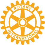 Tallahassee Sunrise Rotary Club